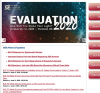 01_American_Evaluation_.png Image