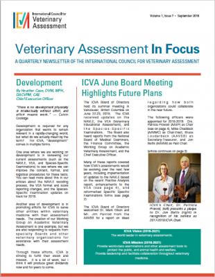 ICVA_Newsletter_Oct_2018.png Image